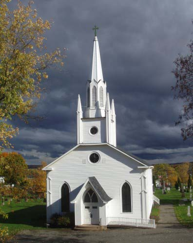 christ-church-fall-05-500.jpg