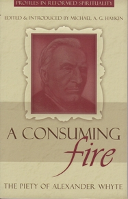 m_haykin-a-consuming-fire.jpg