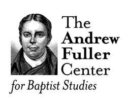 fullercenter07-logo_web.jpg