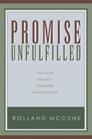promis_unfulfilled.jpg